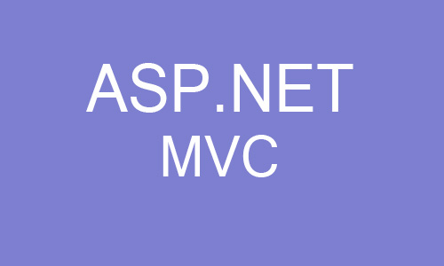 15 Books You Must Have If You Are Doing ASP.NET Web ...